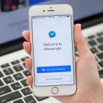 Chatbot Messenger w sklepie internetowym