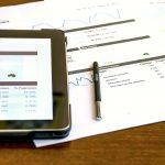 Darmowe narzędzia analityczne