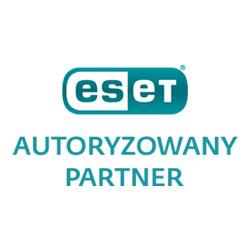 TECHNET MEDIA Marcin Wójcik Eset Autoryzowany Partner