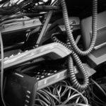 Odpady elektroniczne