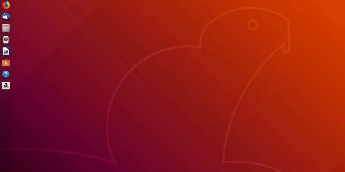 Ubuntu 18.04.4 LTS Released with Linux Kernel 5.3
