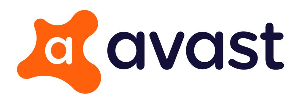 Avast Software - Logo 2016