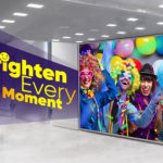 Hikvision - nowe telewizory LED
