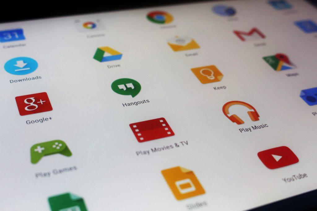 Android - Podatność MediaTek