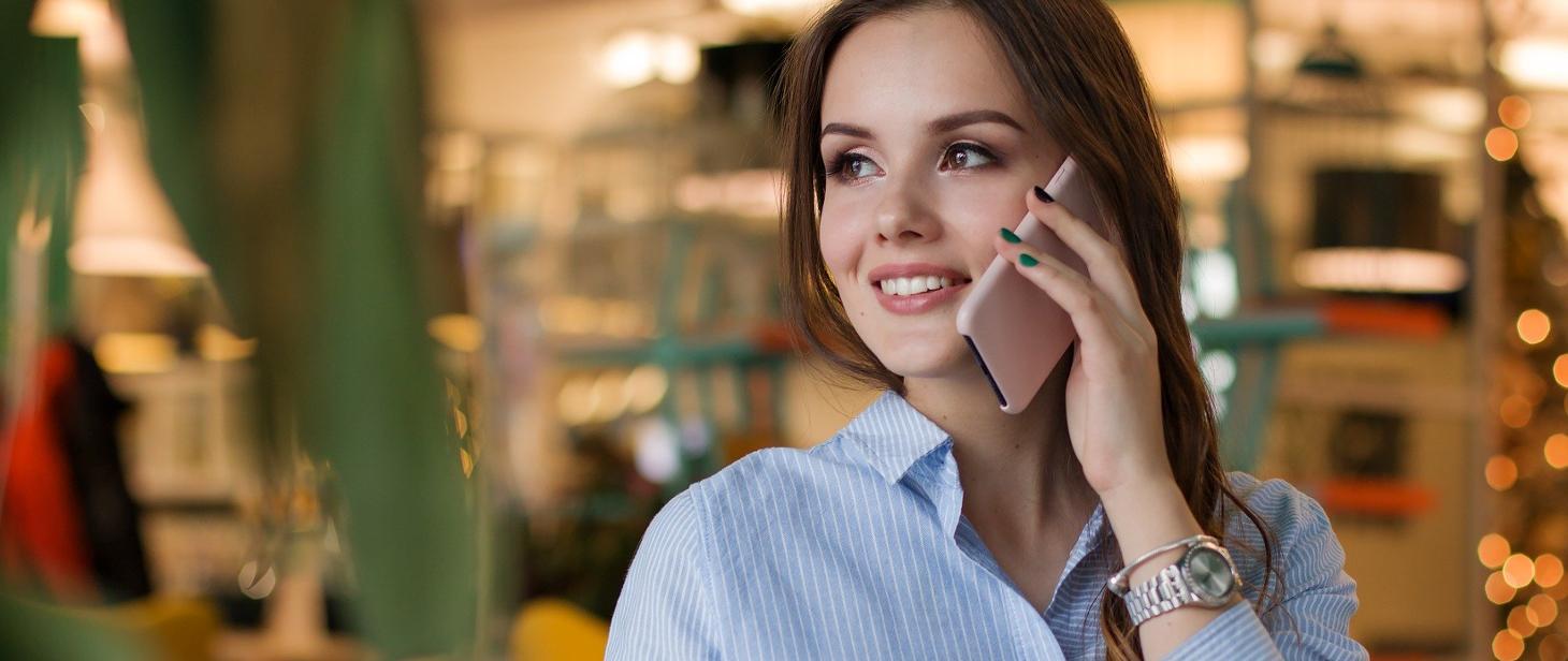 Zmiany w prawie telekomunikacyjnym