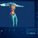 Technologia chmury w medycynie