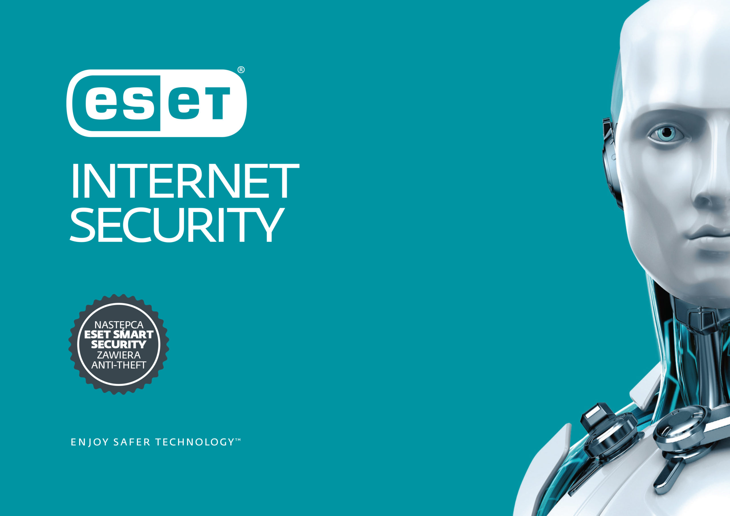 ESET-Internet-Security