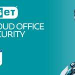 ESET Cloud Office Security