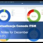 comodo-aktualizacja-17-12-2020