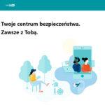 my eset - Twoje centrum bezpieczeństwa
