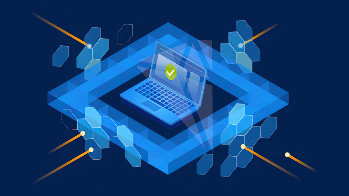 Acronis Cyber Protect 15 Update 3